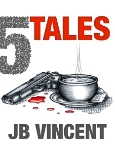 5TALESCover-large
